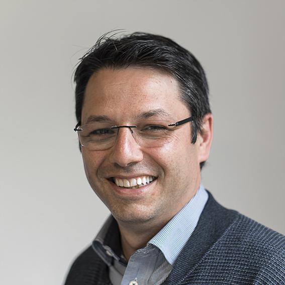 Gino Pagano