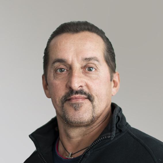 Daniele Fobelli